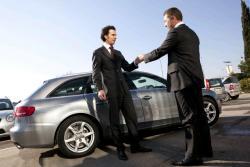 Какие правила действуют при аренде авто?
