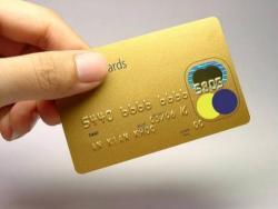 Русский Стандарт. Правила оформления кредитных карточек.