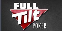 Full Tilt Poker вернулся в покерный мир