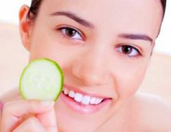 Методы удаления и лечения бородавок