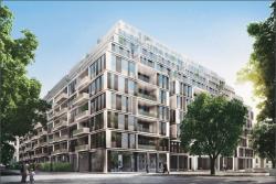 Аренда апартаментов в Берлине, Германия