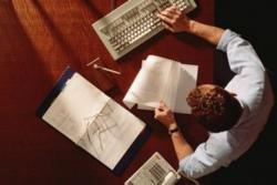 Как сделать реорганизация предприятия?
