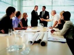 Какие документы нужны для аттестации рабочих мест?