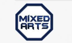 MixedArts.ru - микс боев.