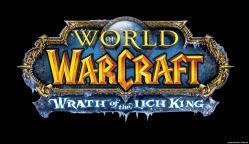 Валюты в таких онлайн играх Diablo, WoW, Archeage.