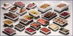 Для чего используют полимерные контейнеры?