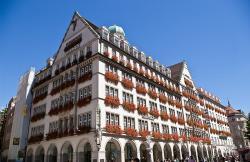 Как купить недвижимость в Германии?