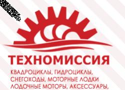 Tmission.ru - квадроциклы, гидроциклы и снегоходы