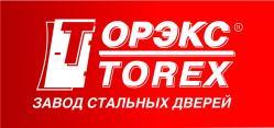 Чем известна компания Torex?