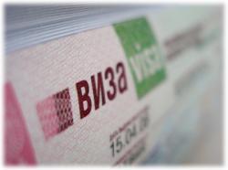 Как оформить приглашение иностранцу в Беларусь?