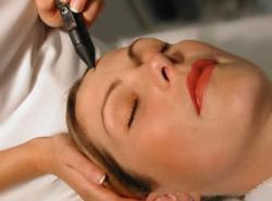 Почему лазерная косметология так популярна?