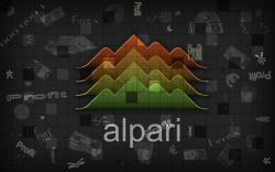 Чем славится компания Alpari?