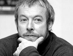 Андрей Макаревич недавно принял участие в «Вечере поэтов архитекторов»