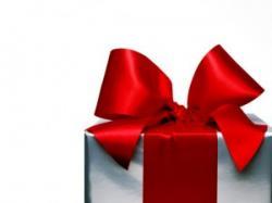 Зачем делать дорогие подарки?