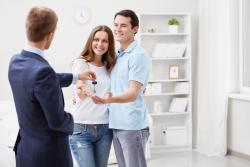 Как происходит обмен квартирами?
