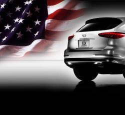 Как купить авто в Америке?