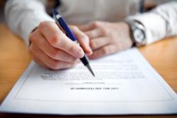 Как подготовить грамотное исковое заявление в суд с помощью kandp.by?
