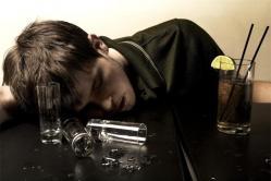Возможно ли вылечить алкоголизм?