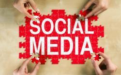 Что важно при раскрутке в социальных сетях?