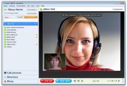 Можно ли выучить английский общаясь с репититором через скайп?