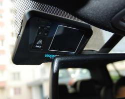 Какой лучший автомобильный видеорегистратор?
