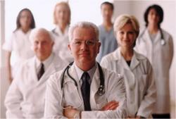Чем хороша медицина в Германии?