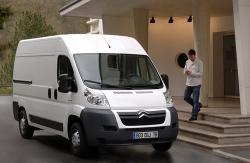 Какой грузовой микроавтобус выбрать?
