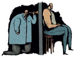Чем знаменит психолог-аналитик Дмитрий Склизков?