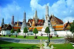 Сколько стоит путешествие в Тайланд?