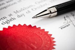 В чем сложности юридических переводов?