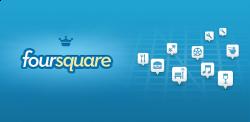 Почему Foursquare теряет популярность?