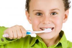 Как выбрать детскую стоматологию?