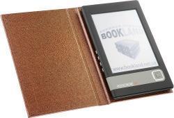 Сколько стоят электронные книги?