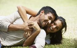 Какие вещи важны в браке?