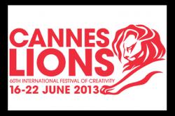 Cannes Lions 2013, топ роликов от Дэвида Финчера и самое креативное от IKEA