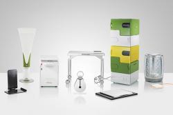 Electrolux Design - инновационный конкурс для современной жизни