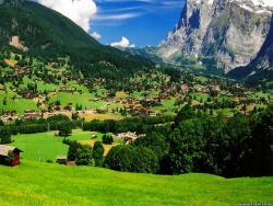 Как открыть бизнес в Швейцарии?