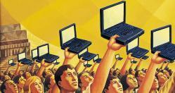 Как легко продать ноутбук?