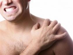 Какие симптомы артроза?