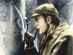 Чем занимается детективное агентство в наши дни?