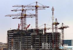 Что такое СРО в строительстве и какие от него плюсы?