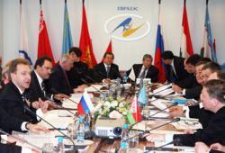 Таможенный административный регламент введен в России