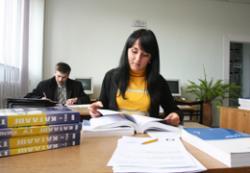 Какие требования к дипломным работам?