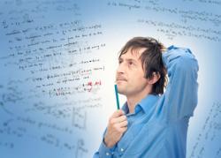 Какие данные необходимы для написания дипломной работы на заказ?