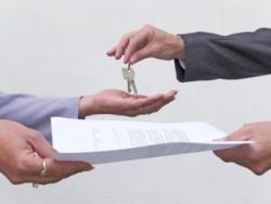 Как происходит ускоренная регистрация недвижимости?