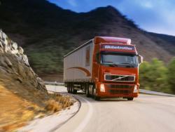 Как осуществляется перевозка грузов из Минска в Москву?