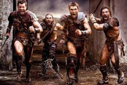 Чем интересен Спартак?