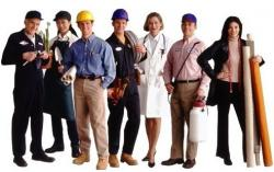 Кому лучше пользоваться услугами аутсорсинга персонала?