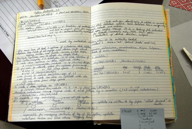 Что можно узнать по почерку человека?