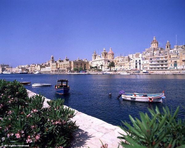 Мальта - ваш уникальный отдых.